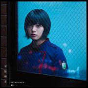 欅坂46 MUSICスタンプ
