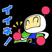 スーパーボンバーマン R